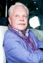 Звёзды завидуют Киркорову