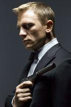 Кто будет следующим агентом 007?
