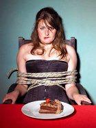 Чем женщины могут пожертвовать ради потери веса?