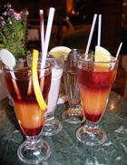 Похмелье: алкоголь виноват, а что делать?