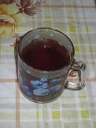 Какой чай избавит от лишнего веса