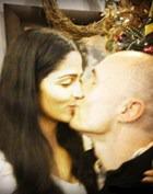 Мэттью МакКонахи решил вступить в законный брак