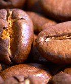 Кофе признали не мужским напитком