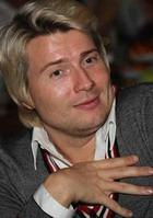 Басков начал приглашать друзей на свадьбу