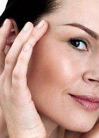 Чем вызвано стремительное увядание кожи?