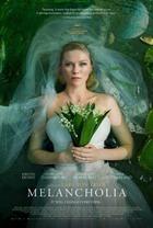 Кинокритики назвали лучший фильм 2011 года