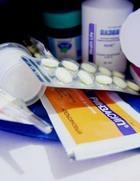 Аспирин: больше риска, чем профилактики