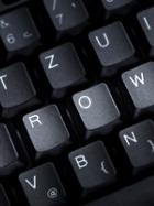 Verdana – самый здоровый шрифт