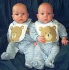 Планету в скором времени заселят близнецы?