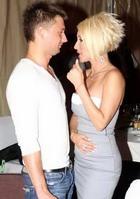 Лазарев заявил, что никогда не женится на Кудрявцевой