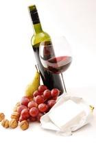 Данные о пользе красного вина фальсифицированы
