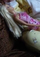 В США могут начать продажу лысых Барби