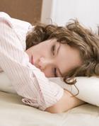 Продолжительность сна влияет на риск инфаркта и инсульта