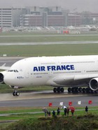 146 тысяч евро – за пищевое отравление на борту