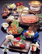 За год москвич съедает тонну пищи