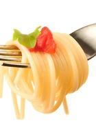 В Россию попали итальянские макароны с дихлофосом