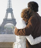Что полезнее – сожительствовать или жить в браке?