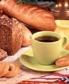 Отказ от завтрака нарушает метаболизм и ухудшает память