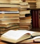 Сто книг, которые российским школьникам необходимо прочитать