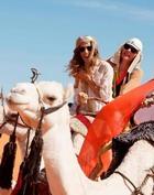 Абу-Даби стал вдвое популярнее среди россиян
