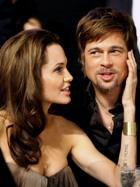 Брэд Питт и Анджелина Джоли всё-таки поженятся!