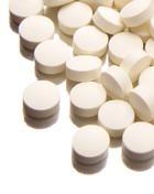 Осторожно: Pfizer выпустил бесполезные контрацептивы