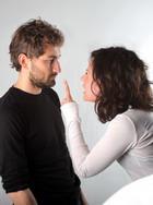 Сколько нужно ссориться, чтобы укрепить брак?