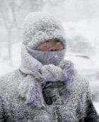 Как обмануть мороз?