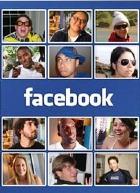 Соцсети вызывают стойкую зависимость