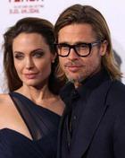 У Джоли и Питта снова будет двойня