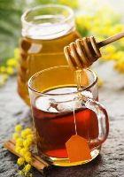 Пчёлы помогут похудеть