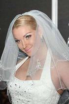 Волочкова выходит замуж, потому что беременна?
