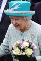 Елизавета: 60 лет как королева