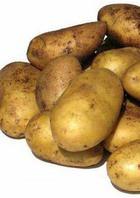 Картофельная диета: похудеть реально!