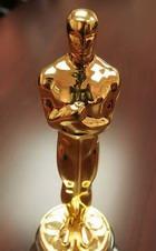 В США начали раздавать «Оскаров»