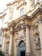 Новые туристические налоги Италии