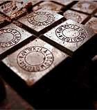 Учёные назвали шоколад защитой от старения кожи