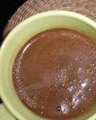 Кофеманам грозит бесплодие