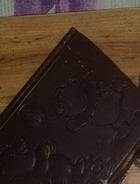 Шоколад облегчит симптомы ПМС