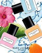 Марка Marc Jacobs выпустила коллекцию новых ароматов Splash Tropical