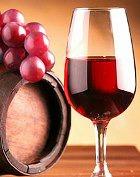 Сок винограда – в помощь мозгу