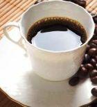 Насколько безопасен кофе для фигуры?