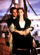 Цена на круиз к месту гибели «Титаника» упала