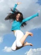 Счастье – это генный признак