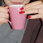 Кофе не вызывает ни рак, ни болезни сердца