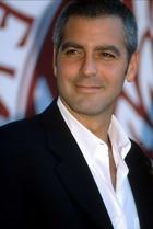 Джордж Клуни не стал отрицать, что он гей