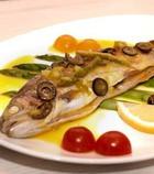 Рыбий жир – залог молодости мозга