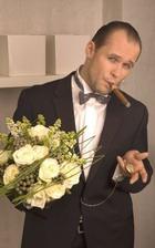 Звезда «Глухаря» не хочет жениться