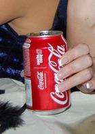 Coca-Cola и PepsiCo придется изменить рецепты