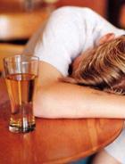 Составлен рейтинг пьющих мужских профессий. Он впечатляет!
